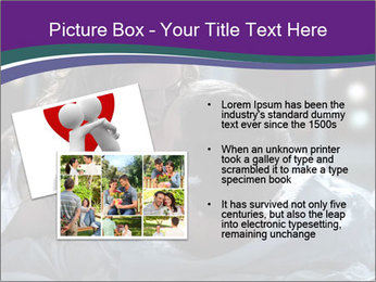 0000075404 PowerPoint Templates - Slide 20