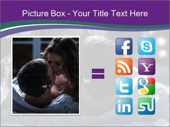 0000075404 PowerPoint Templates - Slide 21