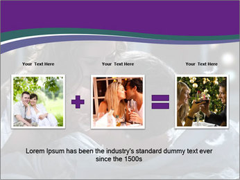 0000075404 PowerPoint Templates - Slide 22