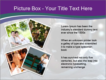 0000075404 PowerPoint Templates - Slide 23