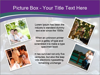 0000075404 PowerPoint Templates - Slide 24