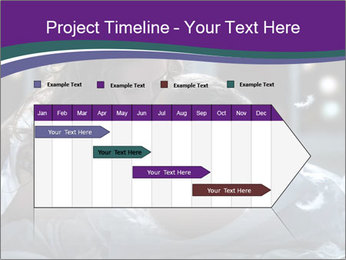 0000075404 PowerPoint Templates - Slide 25