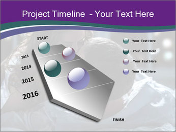 0000075404 PowerPoint Templates - Slide 26
