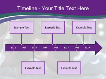 0000075404 PowerPoint Templates - Slide 28