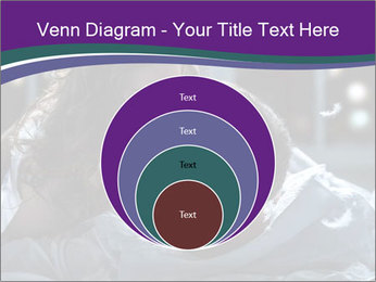 0000075404 PowerPoint Templates - Slide 34