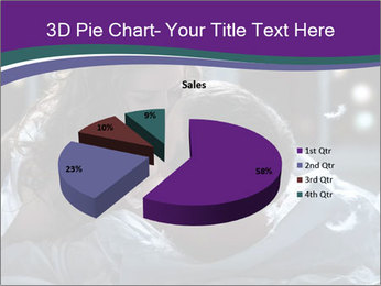 0000075404 PowerPoint Templates - Slide 35