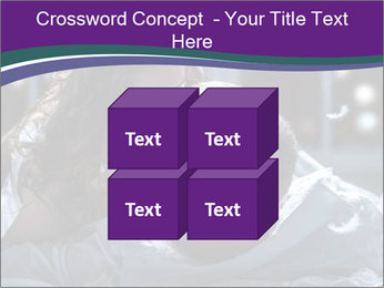 0000075404 PowerPoint Templates - Slide 39