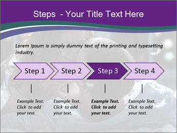 0000075404 PowerPoint Templates - Slide 4