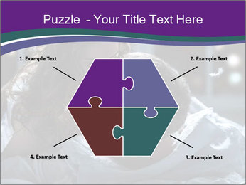 0000075404 PowerPoint Templates - Slide 40