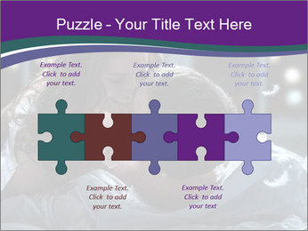 0000075404 PowerPoint Templates - Slide 41