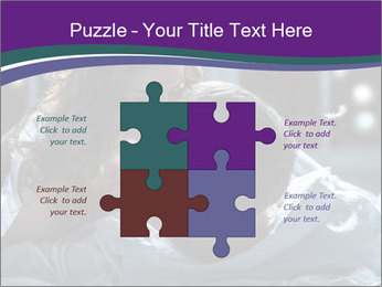 0000075404 PowerPoint Templates - Slide 43