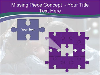 0000075404 PowerPoint Templates - Slide 45