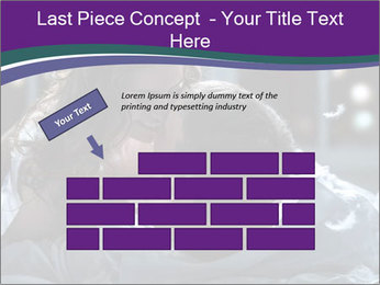 0000075404 PowerPoint Templates - Slide 46