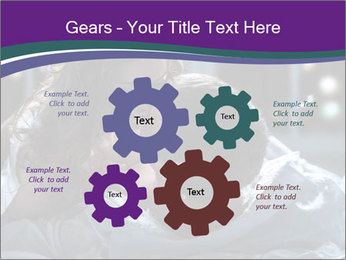 0000075404 PowerPoint Templates - Slide 47
