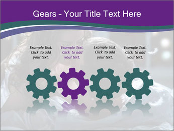 0000075404 PowerPoint Templates - Slide 48
