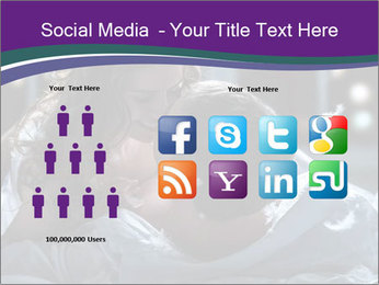 0000075404 PowerPoint Templates - Slide 5