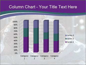 0000075404 PowerPoint Templates - Slide 50