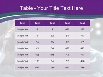 0000075404 PowerPoint Templates - Slide 55