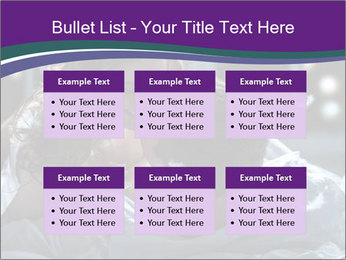 0000075404 PowerPoint Templates - Slide 56