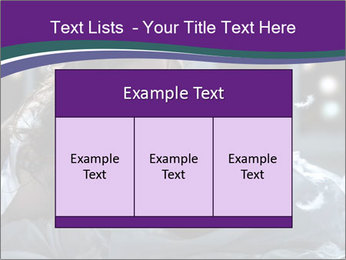 0000075404 PowerPoint Templates - Slide 59