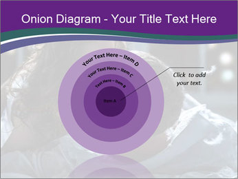 0000075404 PowerPoint Templates - Slide 61