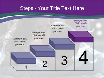 0000075404 PowerPoint Templates - Slide 64