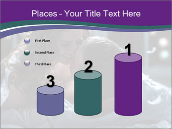 0000075404 PowerPoint Templates - Slide 65