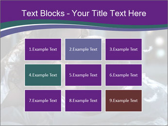 0000075404 PowerPoint Templates - Slide 68