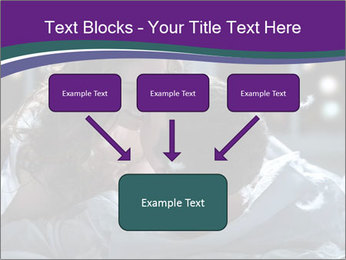0000075404 PowerPoint Templates - Slide 70