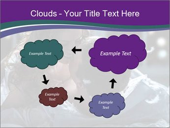 0000075404 PowerPoint Templates - Slide 72