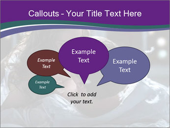 0000075404 PowerPoint Templates - Slide 73