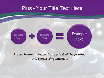 0000075404 PowerPoint Templates - Slide 75