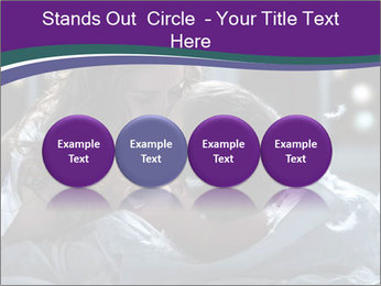0000075404 PowerPoint Templates - Slide 76