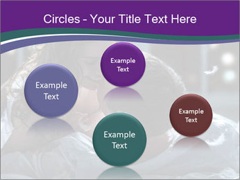 0000075404 PowerPoint Templates - Slide 77