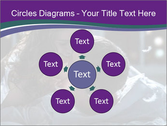 0000075404 PowerPoint Templates - Slide 78