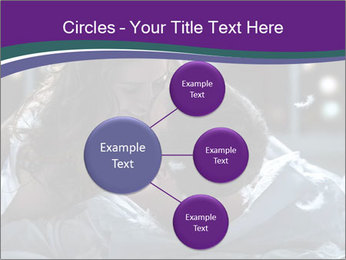 0000075404 PowerPoint Templates - Slide 79