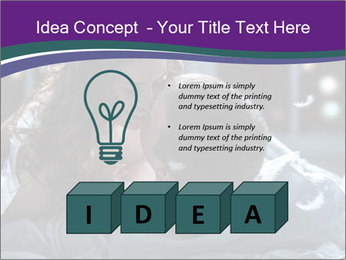 0000075404 PowerPoint Templates - Slide 80