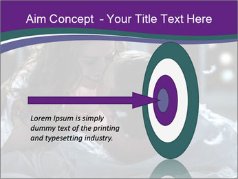 0000075404 PowerPoint Templates - Slide 83