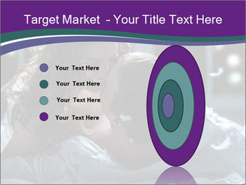 0000075404 PowerPoint Templates - Slide 84
