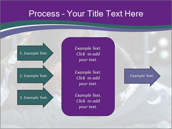 0000075404 PowerPoint Templates - Slide 85