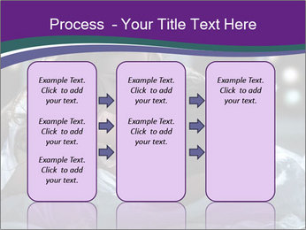 0000075404 PowerPoint Templates - Slide 86