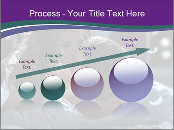 0000075404 PowerPoint Templates - Slide 87