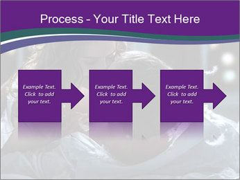 0000075404 PowerPoint Templates - Slide 88