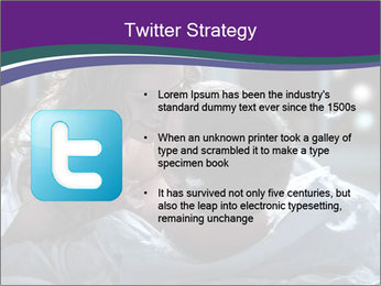 0000075404 PowerPoint Templates - Slide 9