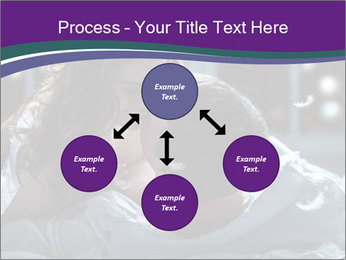 0000075404 PowerPoint Templates - Slide 91