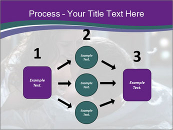 0000075404 PowerPoint Templates - Slide 92