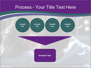 0000075404 PowerPoint Templates - Slide 93
