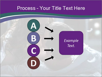 0000075404 PowerPoint Templates - Slide 94