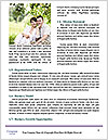 0000075404 Word Template - Page 4