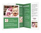 0000075405 Brochure Templates